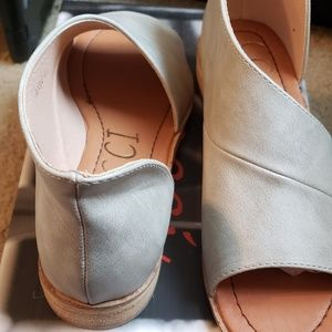 ccocci Shoes - Flats